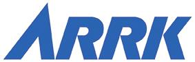 ARRK Engineering - Logo