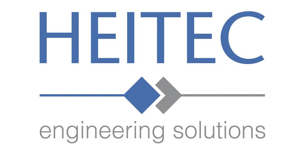 Heitec - Logo