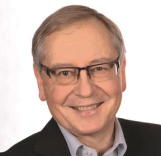 Hans-Rudolf Gottier