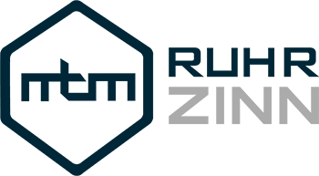 MTM Ruhrzinn - Logo