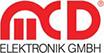 MCD - Logo
