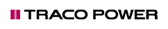 Traco Electronic - Logo