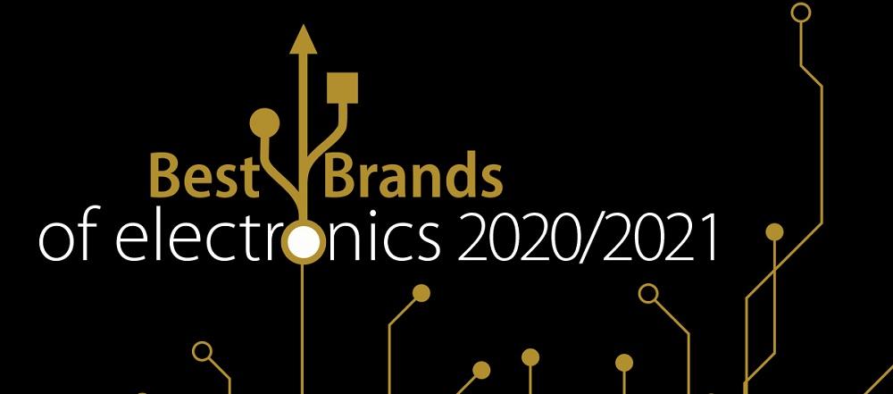 Best Brands - Header