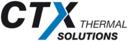 CTX - Logo