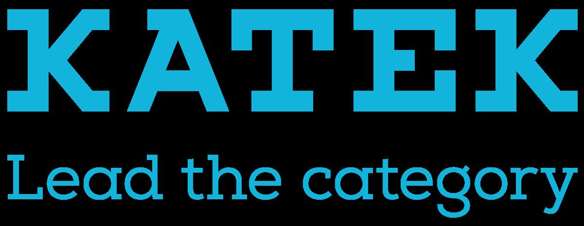 Katek - Logo
