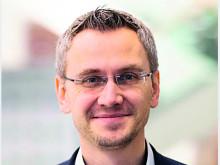 Steffen Weinreich