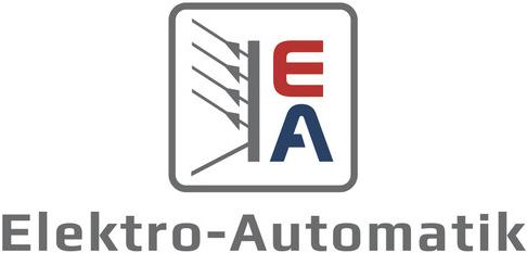 Elektro-Automatik - Logo