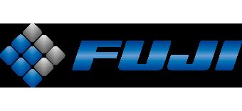 Fuji Euro - Logo