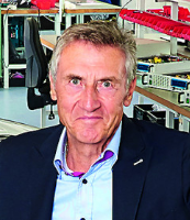 Helmut Nolden