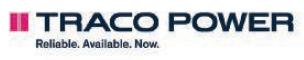 Traco - Logo