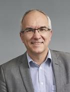 Stefan Kuppinger