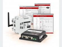 600iee1215_Peak_PCAN-Gateway-Filter-Update