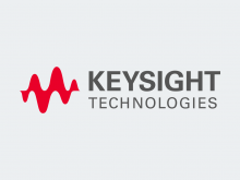Keysight_Signature_Pref_Color