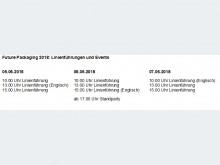 Fraunhofer IZM_Linienführungen 2018_web