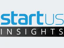 Logo StartUs Insights width=